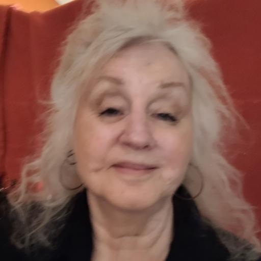 Jeanne McCall