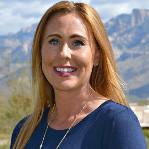 Stacy Burden
