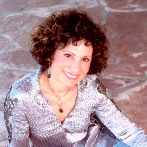 Sonia Armaleh