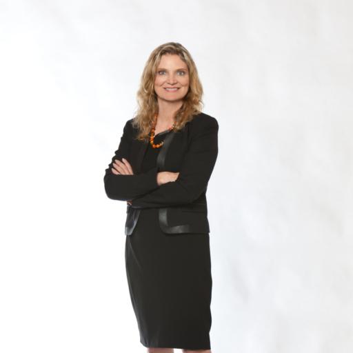 Vicki Jacobs
