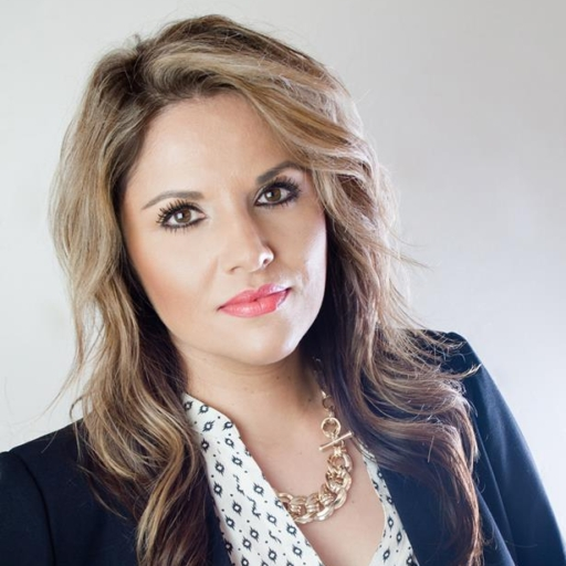 Bianca Encinas