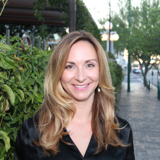 Heather Poyas