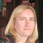 Laure Chipman